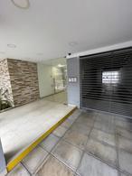 Foto Departamento en Venta en  Palermo ,  Capital Federal  Niceto Vega al 5900