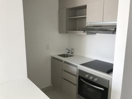 Foto Departamento en Venta en  Nuñez ,  Capital Federal  Quesada al 2400
