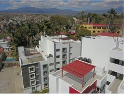 Foto Casa en Venta en  Chulavista,  Cuernavaca  Estrena casa  en Cuernavaca