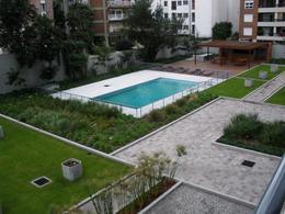 Foto Departamento en Venta en  Ayres San Isidro,  San Isidro  Roque Saenz Peña al 124