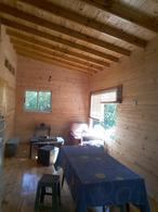 Foto Casa en Venta en  Zona Delta Tigre,  Tigre  Arroyo 9 de julio lote 66