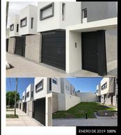 Foto Casa en Venta en  Tolosa,  La Plata  16 entre al 500