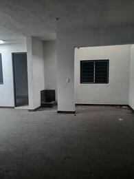 Foto Oficina en Renta en  Mitras Centro,  Monterrey  Benito Juarez