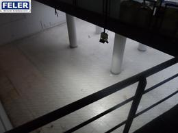 Foto thumbnail Local en Alquiler en  San Miguel De Tucumán,  Capital  Crisóstomo Álvarez 550 Local 4