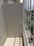 Foto thumbnail Departamento en Venta en  Villa Ballester,  General San Martin  Italia al 6500
