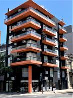 Foto Departamento en Venta en  Macrocentro,  Rosario  Alvear 992-02-03-esquina San Luis