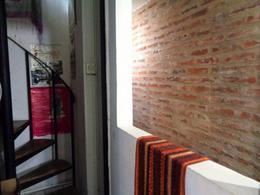 Foto Casa en Venta en  Villa Crespo ,  Capital Federal  Olaya 1600