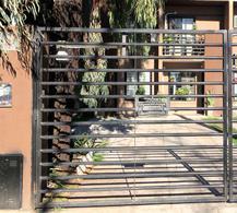Foto thumbnail Casa en Venta en  Barrio Parque Leloir,  Ituzaingo  Cardales 44