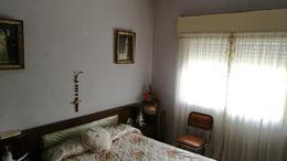 Foto Casa en Venta en  Haedo,  Moron  El Ceibo 1165. Haedo