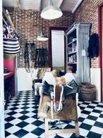 Foto Casa en Venta | Alquiler temporario en  José Ignacio ,  Maldonado  PUEBLO GARZON