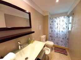 Foto Departamento en Venta en  Playa Brava,  Punta del Este  Departamento Playa Brava- 3 dormitorios- 4 baños- 3 terrazas