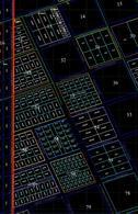 Foto Terreno en Venta en  Region 15 Kukulcan,  Tulum  Tulum Mza 54 region 15 lote 7 terreno en venta