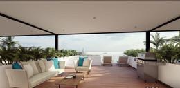 Thumbnail picture Apartment in Sale in  Punta Sam,  Cancún  Punta Sam