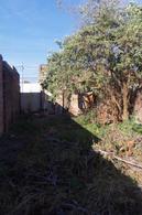 Foto Terreno en Venta en  San Miguel De Tucumán,  Capital  Terreno tapiado en España al 1200