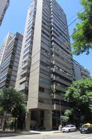 Foto Departamento en Alquiler en  Recoleta ,  Capital Federal  Montevideo al 1900