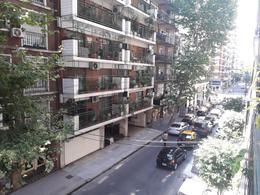Foto Departamento en Venta en  Recoleta ,  Capital Federal  ANCHORENA al 1300