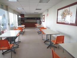 Foto Oficina en Alquiler en  San Isidro,  Lima  Avenida República de Panamá