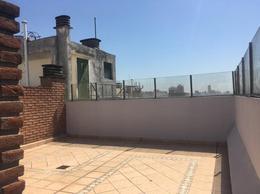 Foto Departamento en Alquiler en  Belgrano ,  Capital Federal  Cuba al 2800