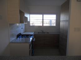 Foto Casa en Venta en  Neuquen,  Confluencia  JUAN AGUERRE
