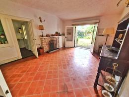Foto Casa en Venta en  Stella Maris,  Mar Del Plata  Brown 1000