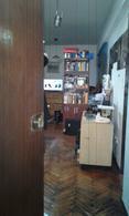 Foto Departamento en Venta en  San Telmo ,  Capital Federal  PASEO COLON al 1100