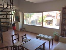 Foto Departamento en Venta en  San Isidro ,  G.B.A. Zona Norte  Don Bosco al 100