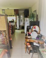Foto Departamento en Venta en  Chacarita ,  Capital Federal  Avda. Corrientes 6400