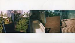 Foto Casa en Venta en  Villa Crespo ,  Capital Federal  SERRANO 700