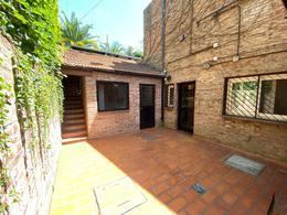 Foto Casa en Alquiler temporario en  Punta Chica,  San Fernando  Excelente propiedad en alquiler en Punta Chica  | Miguens al 2400