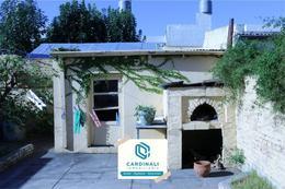 Foto Casa en Venta en  Ensenada ,  G.B.A. Zona Sur  san martin y sarmiento