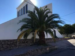 Foto Casa en Venta en  Lomas del Santuario,  Chihuahua  Casa Loft en 1 Planta