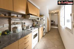 Foto PH en Venta en  Liniers ,  Capital Federal  Montiel 1300, 3 ambientes con terraza sin expensas