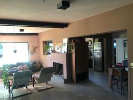 Foto Casa en Venta en  Villa Elisa,  La Plata  426 esquina 25