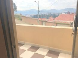 Foto Casa en Alquiler en  Oeste,  Cuenca  Las Pencas