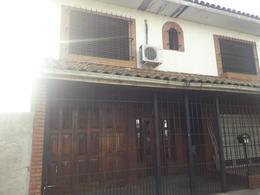 Foto Casa en Venta en  Jose Marmol,  Almirante Brown  ARIAS 365, MARMOL