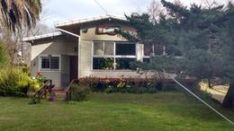Foto Casa en Venta en  Carapachay,  Zona Delta Tigre  Arroyo Angostura, Muelle  Berrinche