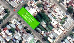 Foto Terreno en Venta en  Ensenada,  Ensenada  Güemes esq. M de Avilés