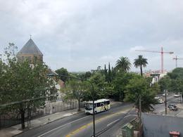 Foto Departamento en Venta en  Prado ,  Montevideo  B101- 2 dormitorios con terraza al frente