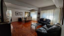 Foto Departamento en Venta en  Villa Urquiza ,  Capital Federal  Giribone al 2300