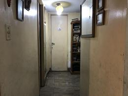 Foto Departamento en Venta en  Boedo ,  Capital Federal  Av. Independencia al 3500