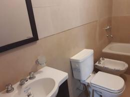 Foto Departamento en Alquiler en  Villa Gobernador Udaondo,  Ituzaingó  Repetto al 900