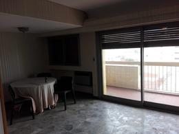 Foto Departamento en Venta en  Mataderos ,  Capital Federal  Av. Juan Bautista Alberdi 6025 6°