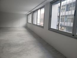 Foto Oficina en Venta en  San Nicolas,  Centro  MAIPU 53