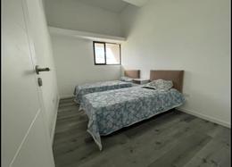 Foto Casa en Venta en  Docta,  Cordoba Capital  Excelente dúplex, oportunidad en Docta, 2 dormitorios.