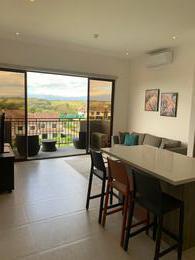 Foto Departamento en Venta en  Brasil,  Santa Ana  Brasil de Santa Ana/ Increíble apartamento con vista/ Cómo lo imaginas? Es soñado