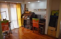 Foto Casa en Venta en  Temperley Este,  Temperley  García del Río al 400