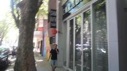 Foto Local en Venta en  Palermo ,  Capital Federal  Guatemala al 5500