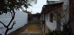 Foto Casa en Venta en  Concordia,  Concordia  Pasaje de Los Niños 84