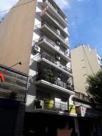 Foto Departamento en Venta en  Almagro ,  Capital Federal  Gascon al 700