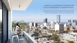 Foto Departamento en Venta en  Pocitos Nuevo ,  Montevideo  Bernardina Frogoso de Rivera y Rivera próximo
